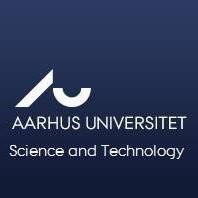 Science and Technology - Aarhus Universitet