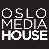 Oslo Media House