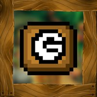 GCM Games - GCMgames.com.br