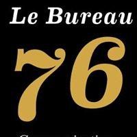 Le Bureau 76