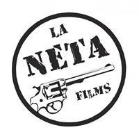 LA NETA FILMS