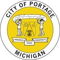 Portage MI Senior Center