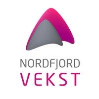 Nordfjord Vekst