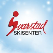 Svarstad Skisenters venner
