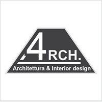 4rch. Gruppo di architettura