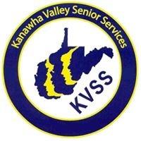 Kanawha Valley Senior Services (KVSS)