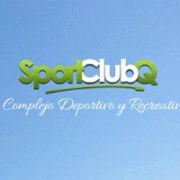 Sport Club Q