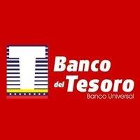 Banco del Tesoro Oficial
