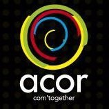 acor com'together