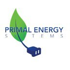 Primal Energy Systems LLC