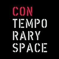 contemporary space