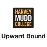 Harvey Mudd College Upward Bound