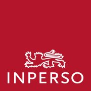 INPERSO GmbH Personnel Placement
