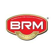 BRM Brands