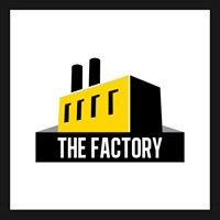 The Factory Inc.