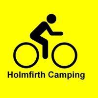 Holmfirth Camping