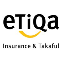 Etiqa Insurance & Takaful
