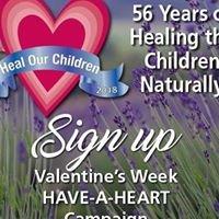 Oklahaven Children's Chiropractic Center