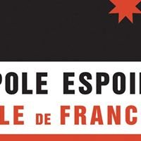 Pole Espoir Ile-De-France Judo