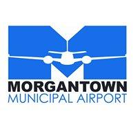 Morgantown Municipal Airport - MGW