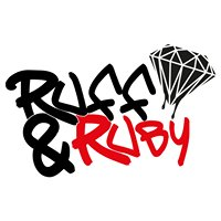 Ruff & Ruby