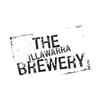 The Illawarra Brewery