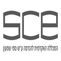 Sce - המכללה האקדמית להנדסה