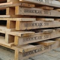 Brookmeade Sod Farm, Inc.
