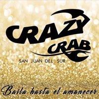 Discoteca Crazy Crab San Juan del Sur