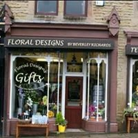 Floral Designs by Beverley Richards