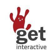 Get Interactive