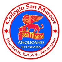 Colegio San Marcos Secundaria