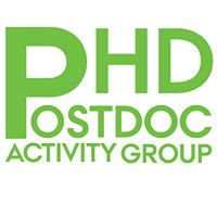 PhD and Postdoc Activity Group at Aarhus University