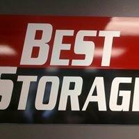 Best Storage Henderson