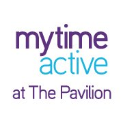 Mytime Active at The Pavilion Leisure Centre