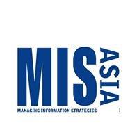 MIS Asia