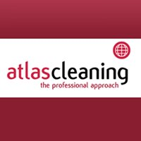 Atlas Cleaning