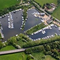 Jones Boatyard