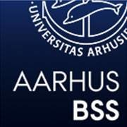 Aarhus BSS Career