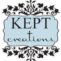 KEPT Creations