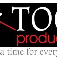 Tick Tock Productions
