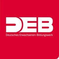 DEB Bamberg