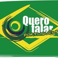 Centro Cultural Brasil-Nicarágua