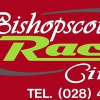 Bishopscourt Race Circuit