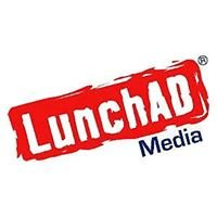 Lunchad Media Pte Ltd