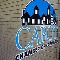Cabot Chamber of Commerce