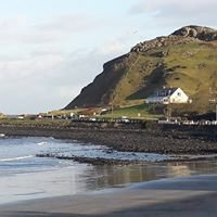 Ballygally Holiday Apartments, Self catering
