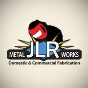 JLR Metal Works LTD