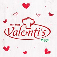 Valenti's Pizza