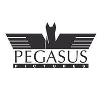Pegasus Iceland